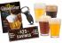 Craft Beer Club Bonus Gifts
