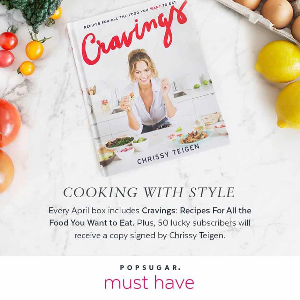 popsugar-april-2016-must-have-box-spoiler-cravings-book