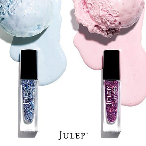 April 2016 Julep Maven Confetti Delights Mystery Box