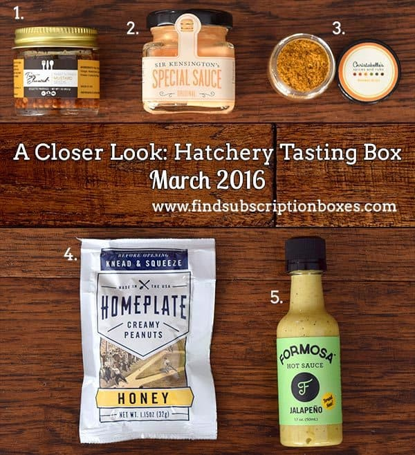 march-2016-hatchery-tasting-box-review-inside-the-box
