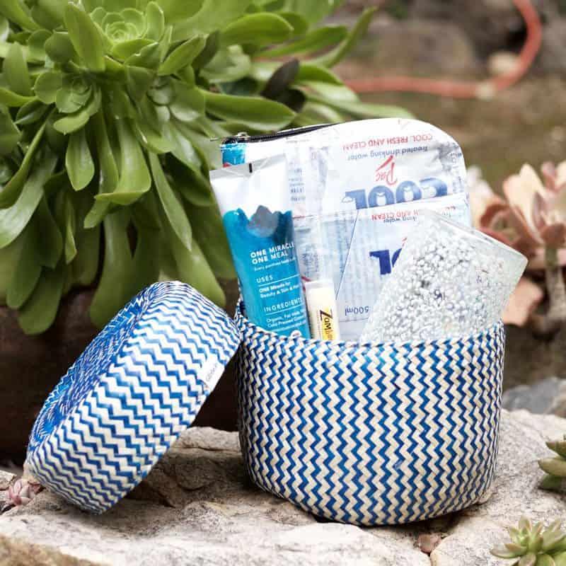 GlobeIn May 2016 Artisan Hydrate Box Reveal