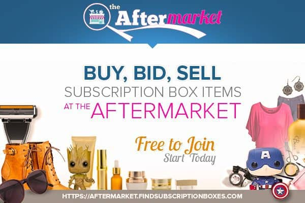 aftermarket-banner