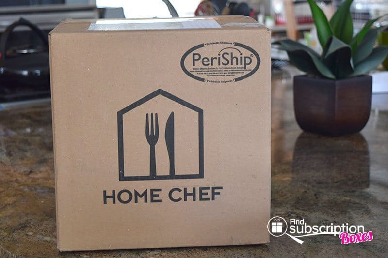 home-chef-may-2016-review-box