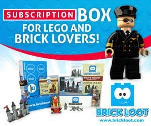 Brick Loot Coupon