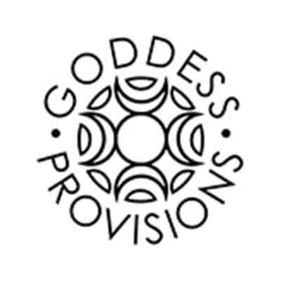 Goddess Provisions Find Subscription Boxes