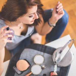 makeup-tips-tricks