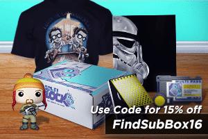 sci-fi-block-coupon-15off