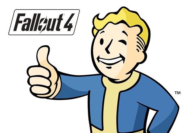 Loot Gaming September 2016 Box Spoiler - Fallout