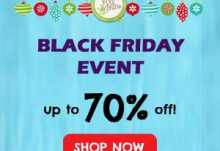 Black Friday Green Kid Crafts Black Friday Sale