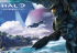 HALO Legendary Crate December 2016 Theme - Halo Conflict