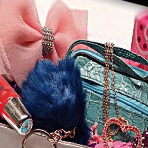 The Fairy Bag Subscription Box