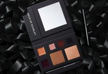 Deck of Scarlet January 2017 Box Spoiler - Sonjdra Deluxe