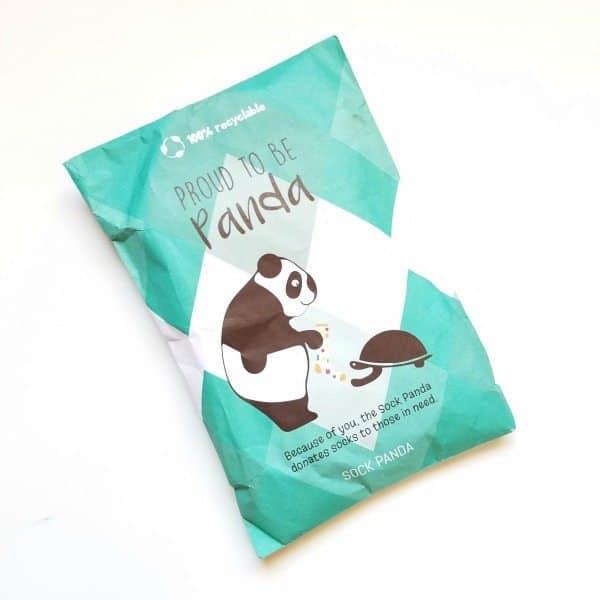 Sock-Panda-Delivered-To-The-Door1