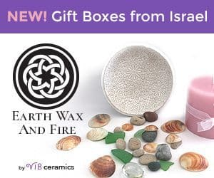 Earth Wax and Fire Coupon: Save 10% off Any Earth Wax and Fire Subscription!