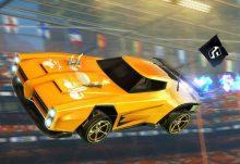 Loot Gaming May 2017 Theme - Road Rage