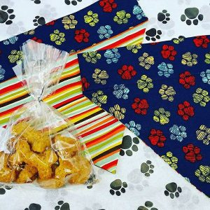 Barks & Beads Boutique Subscription Box