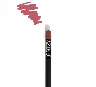 Cate & Chloe VIP August 2017 Beauty Perk - La Ritzy Cosmetics Lip Pencil