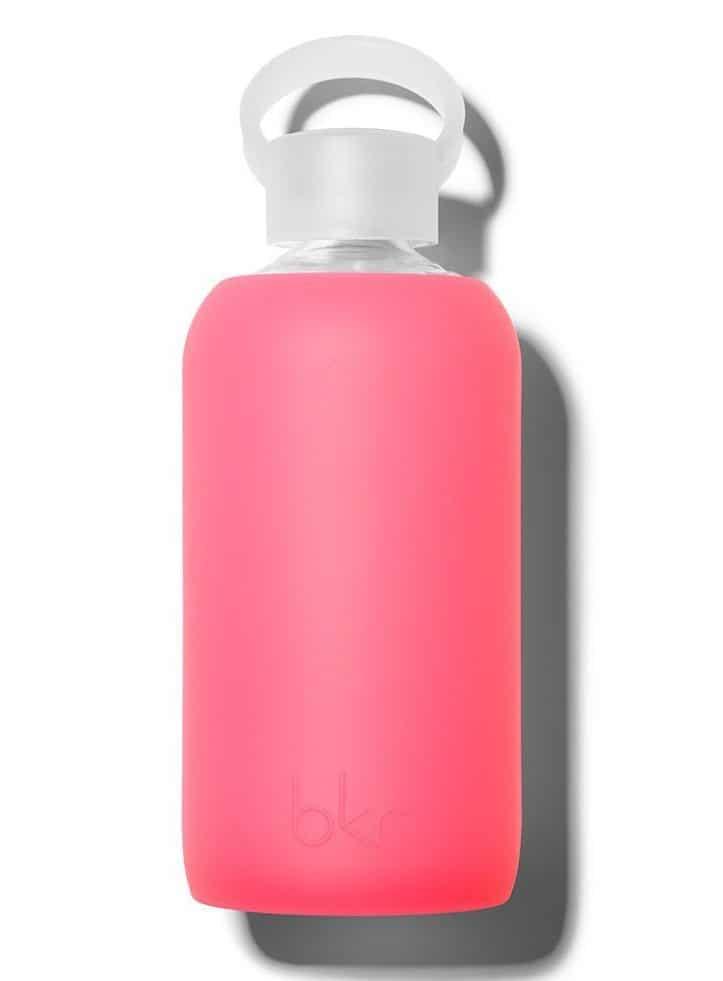 FabFitFun Summer 2017 VIP Box Spoilers - Bkr Little Bottle