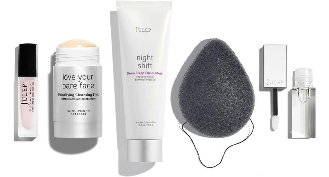 Julep Maven Free Korean Skincare Gift