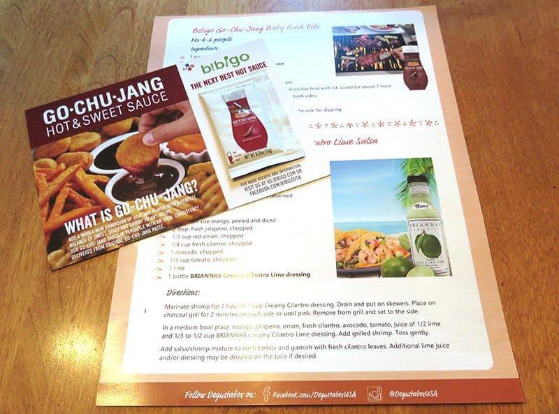 Recipe box bradenton coupons