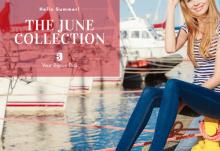 June 2017 Your Bijoux Box Spoilers