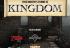 August 2017 Loot Wear Theme - Kingdom