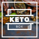 The Keto Box Find Subscription Boxes