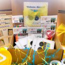 Catered Curriculum Subscription Box