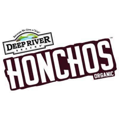 Honchos Subscription Box Find Subscription Boxes