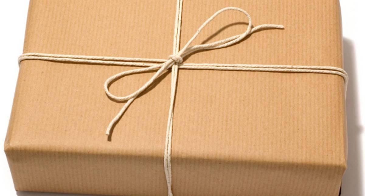 adore-box