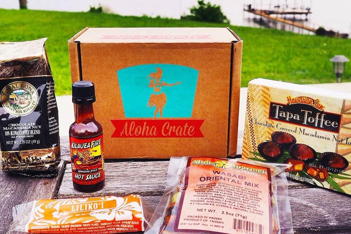 aloha-crate-1