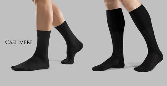 BLACKSOCKS Sockscription Monthly Sock Subscription