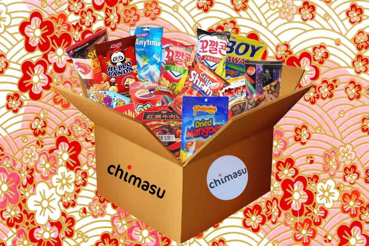 chimasu-1