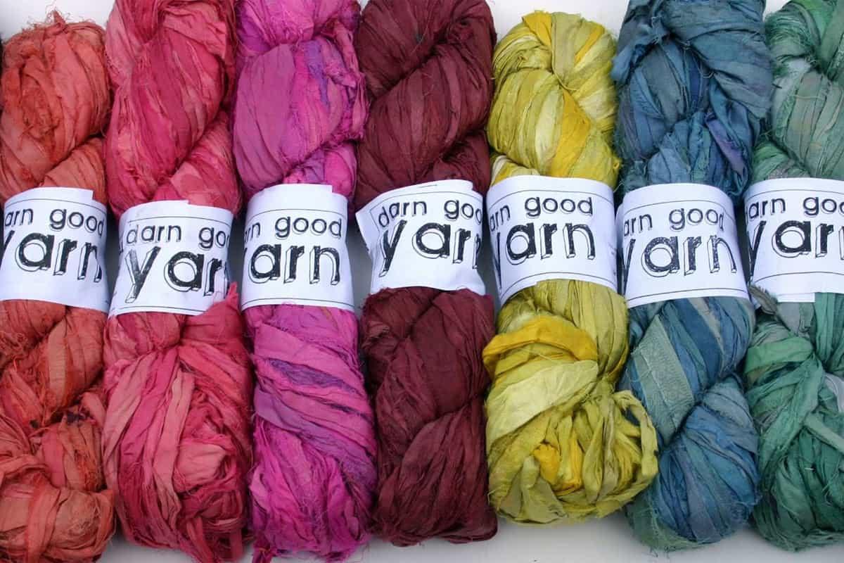 darn-good-yarn