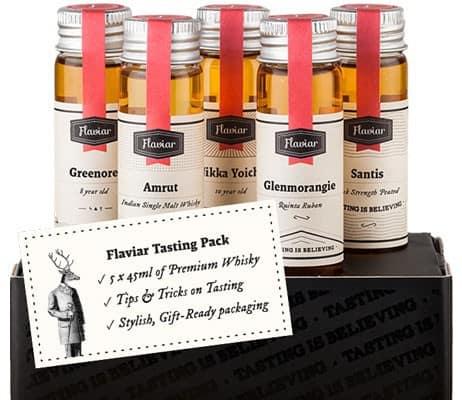 flaviar-tasting-pack-4