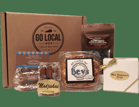 go-local-box