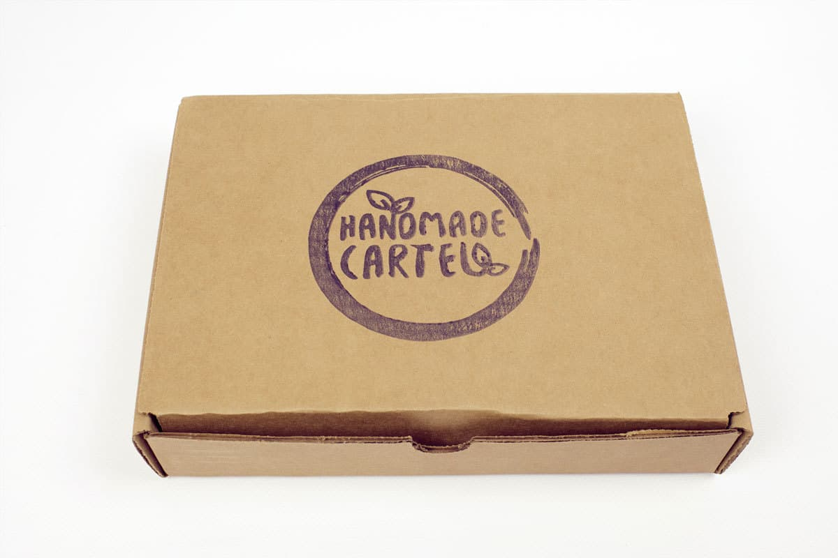 handmade-carten-1