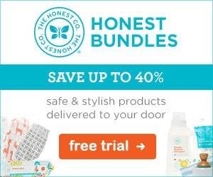 Honest Bundles Free Trial