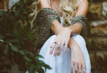 Jewelry and Accessories Subscription Boxes