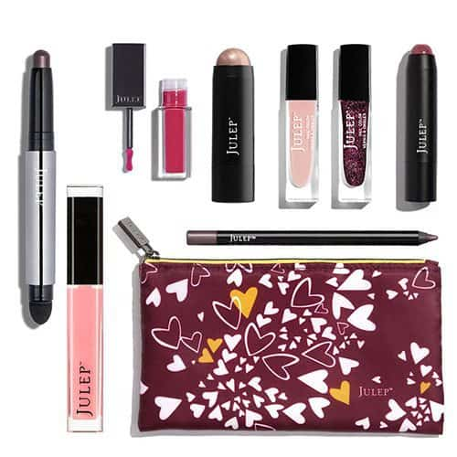julep-maven-free-150-beauty-gift-2