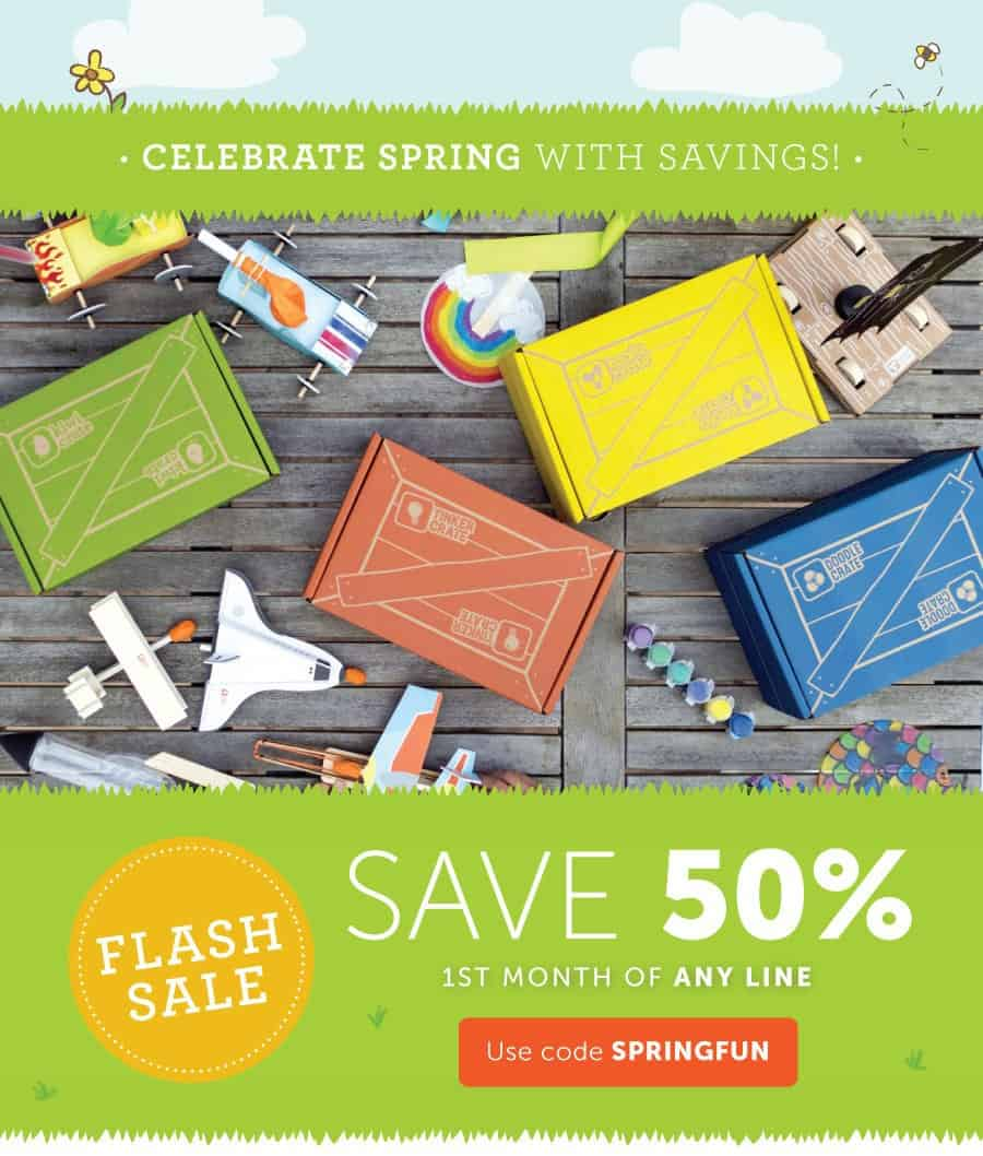 kiwi-crate-march-flash-sale