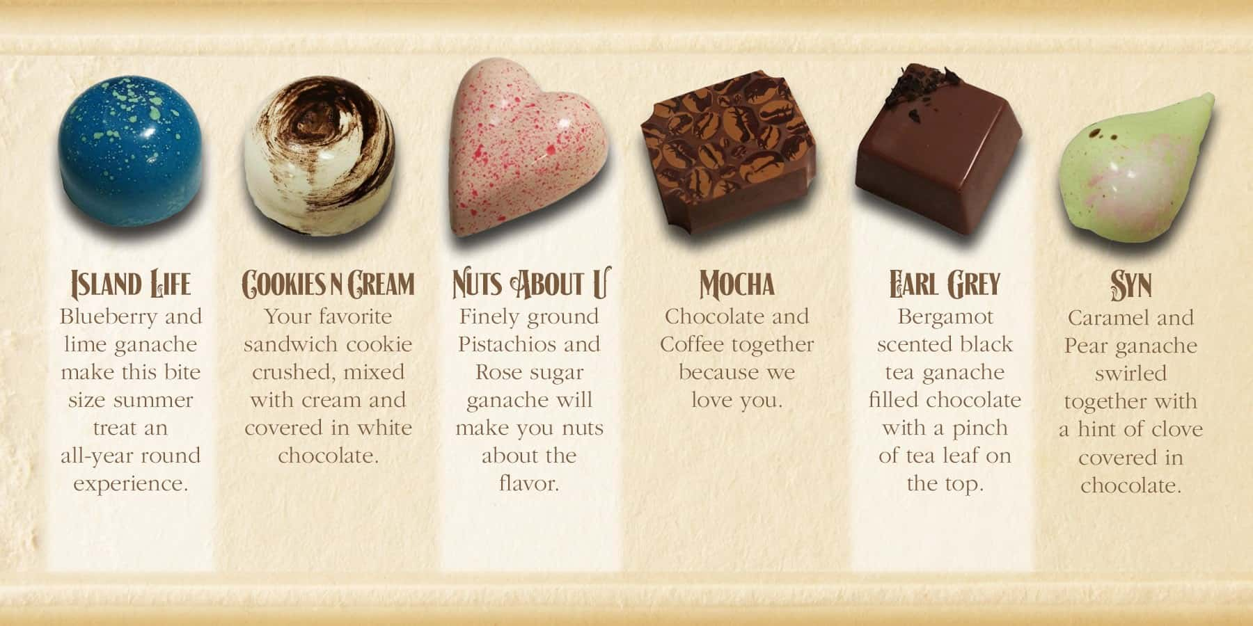 LeBeau-chocolate-1