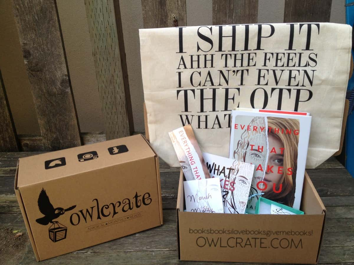 owlcrate-3