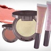 Black Friday Deal - Wantable Makeup Box