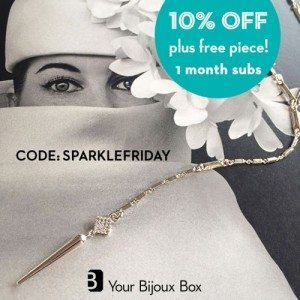 your-bijoux-box-10off-free-gift