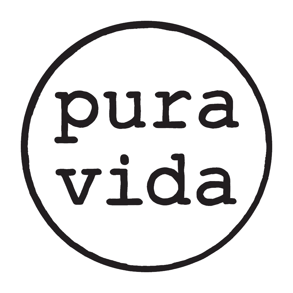 Pura Vida Monthly Club An Exclusive Selection Of Bracelets