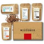 Black Friday Subscription Box Deals MistoBox