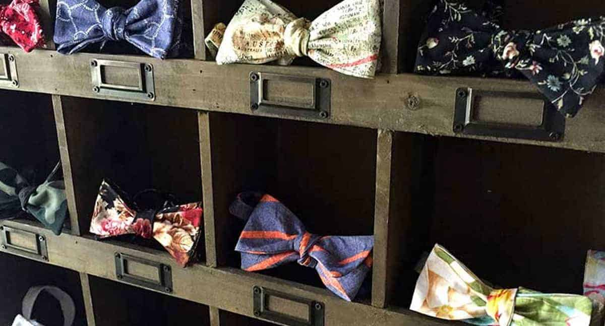 bowtie-of-the-month-1