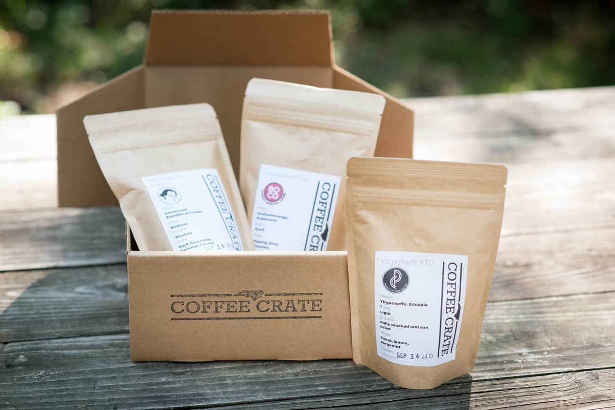 coffee-crate-2