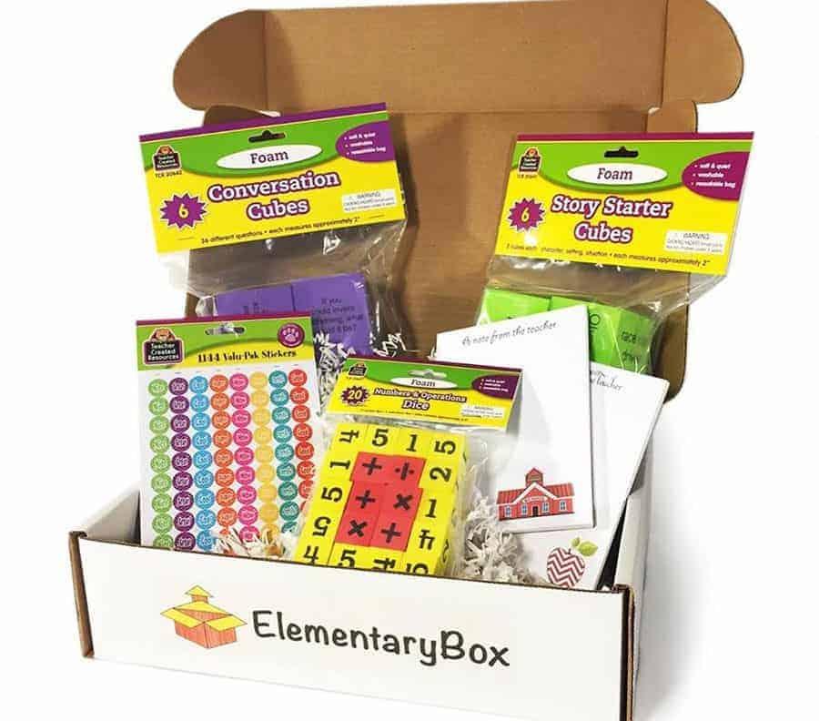 elementary-box-1